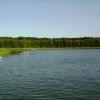 Озеро Линёво стало особо охраняемой природной территорией
