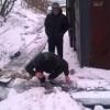 Омские подростки решили заработать на наркотиках