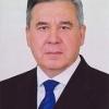 Омичи хотят через суд лишить Полежаева звания почётного гражданина