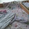 Установлена женщина, бросившая четырехмесячную дочь в омском парке