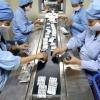 Проектирование фармацевтических предприятий