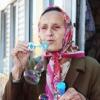 В Омской области открылся седьмой частный пансионат для пожилых граждан