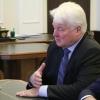 «Газпром» хочет иметь надежных партнеров в Омской области