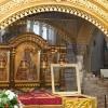 Омской епархии бесплатно отдали недвижимость на Левом берегу