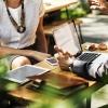 МТС в Омске расскажет о цифровой трансформации бизнеса
