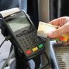 Омские маршрутки будут подключать к безналичной оплате весь февраль