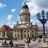 Три дня в Берлине: насыщенная экскурсионная программа