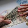 Займы онлайн - возможность одолжить деньги в Интернете