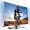 LED телевизоры Philips – прекрасный выбор миллионов