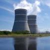 Атомная лицензия: как пройти лицензирование в Ростехнадзоре?