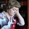 """Дроздова и Виноградов вошли в список """"эсеров"""""""