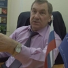 Борис Мишкин займется экологией Прииртышья