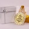 На омском Празднике труда наградили «Лучших по профессии»