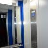 Дороже всего омичам обходится замена лифтового оборудования