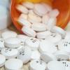 Омичи отказываются от льгот, чтобы покупать импортные лекарства