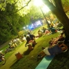 В Омске состоится кинофестиваль под открытым небом