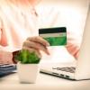 Как и где взять кредит онлайн и не прогадать?