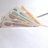 Экс-бухгалтера омского ТЦ «Континент» посадят на 5 лет, но позже