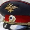 В Омске экс-полицейского посадили на 10 лет за сбыт наркотиков