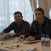 «Ростелеком» в Омске за «завтраком» рассказал об облачных решениях для корпоративных клиентов