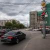 Российским водителям разрешат поворачивать на красный свет