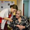 В Омской области открылся дом-интернат для пожилых людей