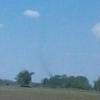 Омский гидрометеоцентр опроверг появление смерча в Омской области