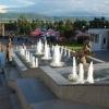 Каскадный фонтан станет изюминкой Советского парка