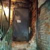 Омичи опасаются обрушения дома на улице Энергетиков