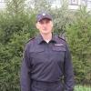 Омский полицейский спас 50-летнего мужчину из горящей квартиры