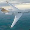 Чартерные рейсы – залог четкого планирования