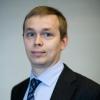 Станислав Клещёв (КСА банка ВТБ): «Ожидаем снижение ключевой ставки до 8,5%»
