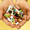 Аспирин и парацетамол запретили