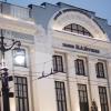 Омский музей имени Врубеля вошел в десятку самых посещаемых в России