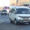 Дептранспорта Омска пытался закрыть популярный маршрут через суд