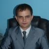 """Курировать корпоративные услуги """"Билайна"""" в Омске будет Кличко"""