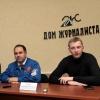 Бойцы омских студотрядов возглавили две из трех Всероссийских строек в минувшем трудовом семестре