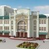 Омскую «Галерку» планируют доделать к концу 2018 году