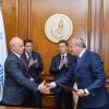 С 2016 по 2020 год в газификацию Омской области инвестируют более 6 миллиардов рублей