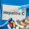 Как быстро вылечить гепатит С?