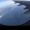 Побывать на берегах Байкала быстро и доступно помогает авиакомпания «Победа»