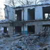 После гибели двоих мужчина на Нейбута в Омске снесут 58 домов