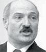 Лукашенко готов обойтись без Москвы