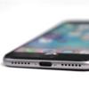 Стали известны названия и характеристики двух ожидаемых моделей iPhone