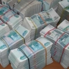 Исков накопилось на 23,4 млрд рублей