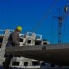 В Омске монтажникам предлагают зарплату в 46 тысяч рублей