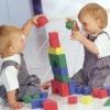Детский сад для особых