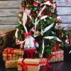 Омичи могут поймать новогоднее настроение на праздничных мероприятиях