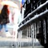 Омск ждут температурные качели