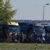 Муниципальный транспорт Омской области поддержат субсидиями в  50 миллионов рублей
